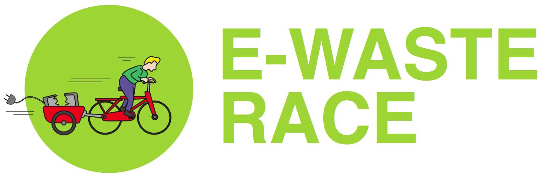E-waste Race